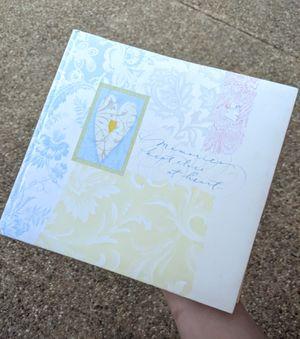 Photo Album for Sale in Harrisonburg, VA