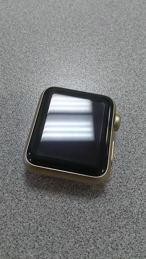 Apple Watch Series 1 for Sale in Holladay, UT