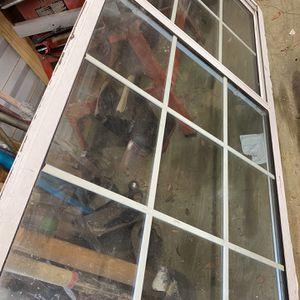 Free Window for Sale in Apopka, FL
