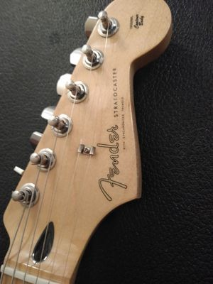Fender Stratocaster MIM 2019 Factory Special Run FSR for Sale in Long Beach, CA