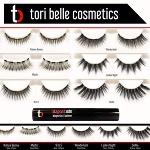 Magnetic Lashes for Sale in Oklahoma City, OK