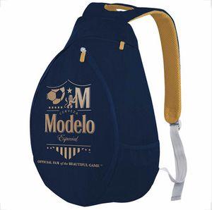 Modelo for Sale in San Antonio, TX