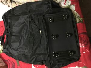 Duffle bags for Sale in The Bronx, NY
