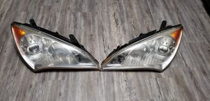 Genesis coupe headlights for Sale in Lawrenceville, GA