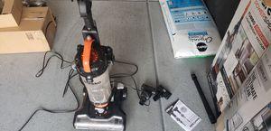 Vacuum - Eureka for Sale in Las Vegas, NV