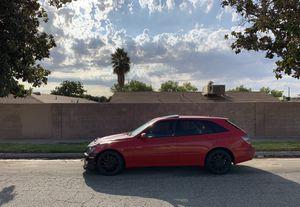 02' Lexus is300 Sportcross Wagon for Sale in Perris, CA