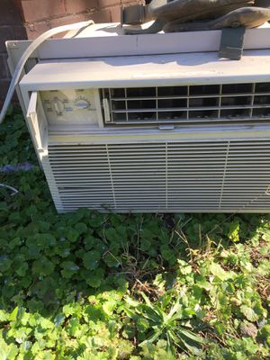 Window ac unit for Sale in Burlington, NC