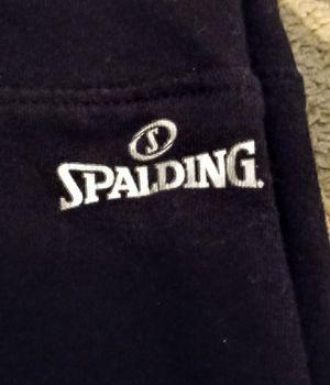 Women's Spaulding Yoga Pants for Sale in Bloomington, IL