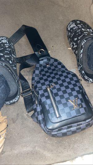 Louis vuitton shoulder bag for Sale in Dallas, TX