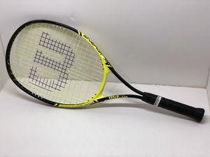 Wilson Tennis Racket/Racquet Sporting Goods for Sale in Rosemead, CA
