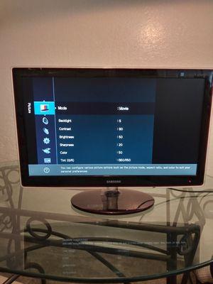 26 in TV for Sale in Salt Lake City, UT