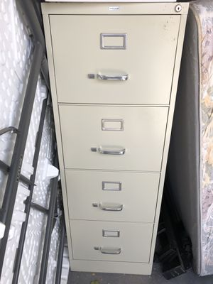 File Cabinet for Sale in LOS RNCHS ABQ, NM