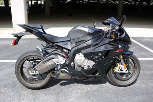 2011 BMW S1000RR for Sale in Takoma Park, MD