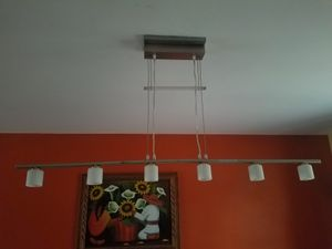 Light fixture for Sale in Arlington Heights, IL