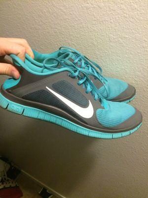 Nike free size 13 for Sale in Scottsdale, AZ