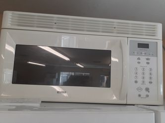 Kenmore Microwave for Sale in Fort Myers,  FL