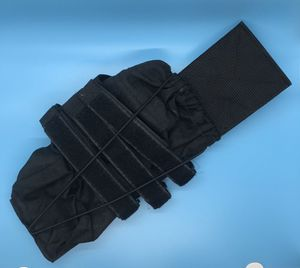 Universal HPA Tank Pouch for Sale in West Valley City, UT