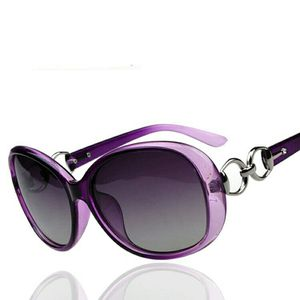 Purple shade Sunglasses for Sale in Severn, MD
