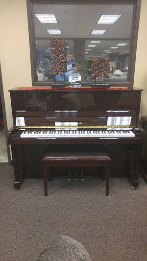 Beautiful Piano for Sale in Portland, OR