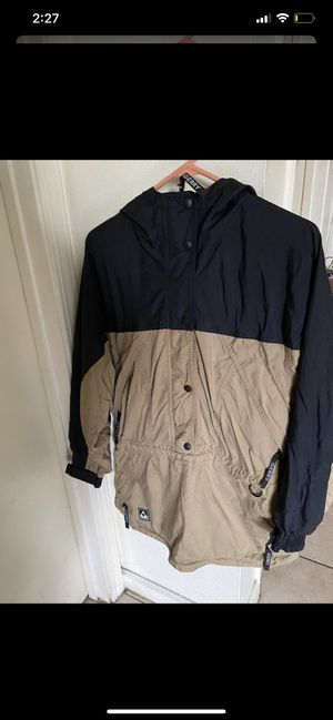Gerry jacket for Sale in Sacramento, CA