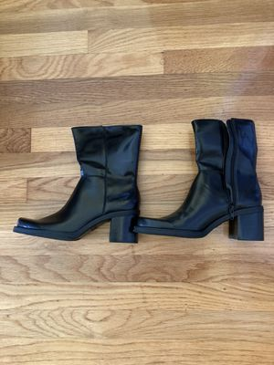 Women's Boots for Sale in North Andover, MA