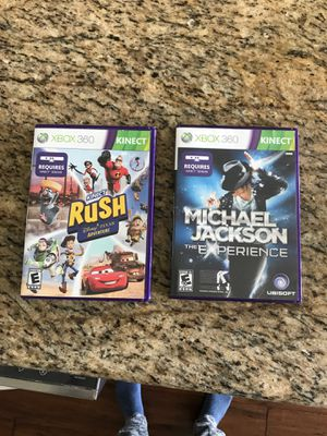 Xbox game for Sale in Burleson, TX