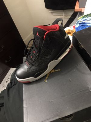 Jordan for Sale in Buffalo, NY