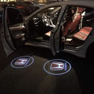 Wireless Door Lights For Cars for Sale in Denver, CO