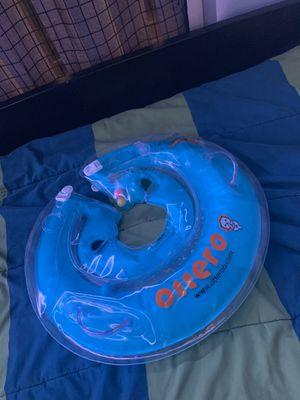 Ottero baby floaty for Sale in Whittier, CA