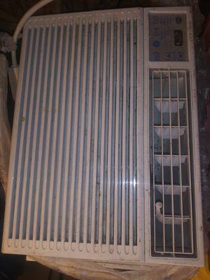 Window AC unit for Sale in Salt Lake City, UT