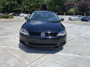 2011 Volkswagen Jetta for Sale in Lawrenceville, GA
