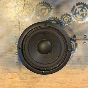 Sony 13 cm Midrange Bass Speaker for Sale in Oregon City, OR