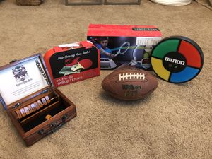 Kids Toys and Games LOT for Sale in Gilbert, AZ