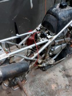 250cc Quad for Sale in Bristol,  PA