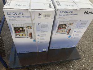 Mini fridges for Sale in St. Louis, MO
