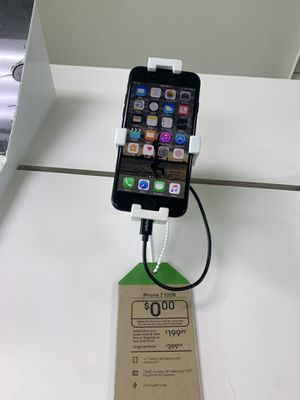 iPhone 7 FREE!!!! for Sale in Pineville, LA