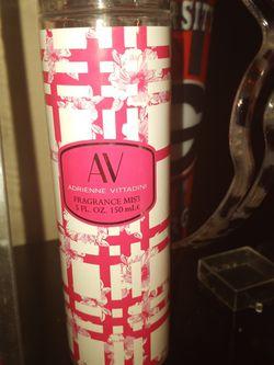 Womans Body Spray for Sale in Canton,  GA