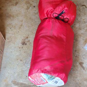 Sleeping bags for Sale in Old Bridge, NJ