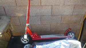 4 scooters for Sale in Palmdale, CA