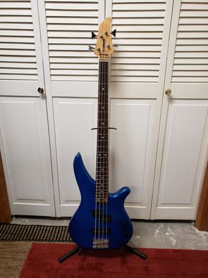 Yamaha RBX174 Bass guitar for Sale in Maplewood, MN