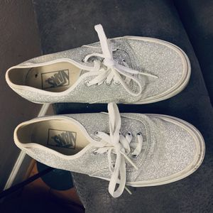Silver Vans for Sale in Monroe, MI