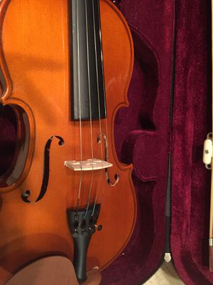 VIOLIN LESSON FOR ALL AGES for Sale in Sunrise, FL