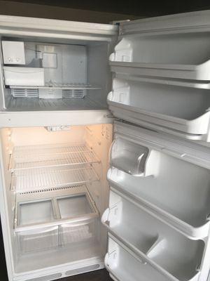 Appliances for Sale in Phoenix, AZ