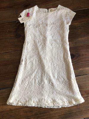 Joyfolie Lace Sheath - Girl's Size 7 for Sale in Miami, FL