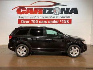 2010 Dodge Journey for Sale in Mesa, AZ