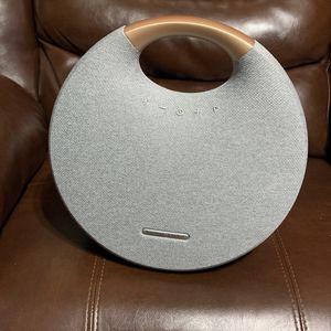 Harman Kardon Bluetooth Speaker 6 for Sale in Phoenix, AZ