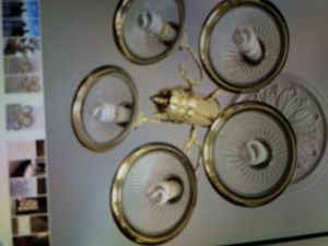 Chandeliers for Sale in Centreville, VA