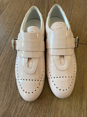 Female shoes TODS, size 39 for Sale in San Ramon, CA