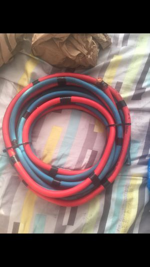 High Performance power cable for stereo system 1/0 Gauge for Sale in Bronx, NY