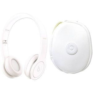 Beats solo HD all white for Sale in Anaheim, CA